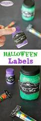 Printable Halloween Labels by 2776 Best Halloween Images On Pinterest Halloween Costumes