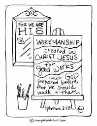 free bible coloring pages print bible coloring pages