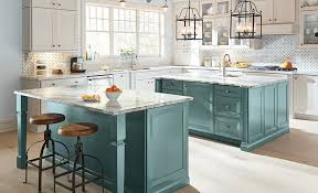 best waterproof material for kitchen cabinets best paint for your next cabinet project the home depot