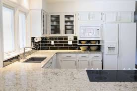 kitchen cabinets and countertops ideas unique countertop ideas and pictures