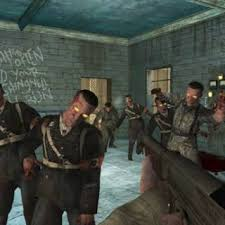 call of duty world at war apk call of duty world at war zombies bomb