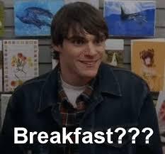 Walt Jr Breakfast Meme - breaking bad meme walt jr breakfast keywords and pictures