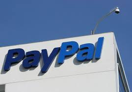 ross black friday sale hours paypal reports record breaking number of black friday shoppers and