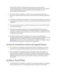 Rhode Island travel net images Ri referee handbook bms 30_mar jpg