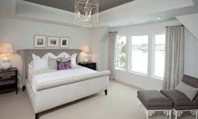 chambre beige taupe peinture beige chambre idee deco chambre adulte peinture beige
