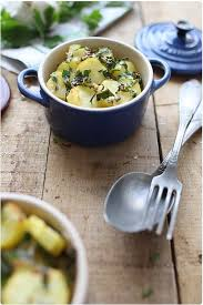 cuisiner la morue sal馥 cuisiner morue sal馥 28 images morue aux pommes de terre au