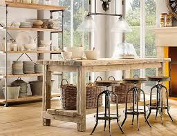 vintage kitchen island ideas antique kitchen island home act