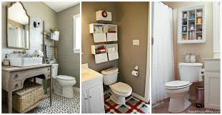 bathrooms design bathrooms storage ideas for spaces creative