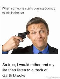 Country Meme - 68 brilliant music memes