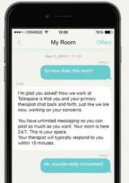 depression chat room mobile style home design photo on depression