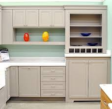 Home Depot Kitchen Cabinets Hardware Home Depot Kitchen Cabinets Knobs Home Design Ideas