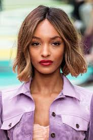 above shoulder length hairstyles 22 best one length images on pinterest hair cut hair dos and