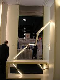 Pure Lighting Illumni Global Report Lightfair 2012 Las Vegas By Anusha