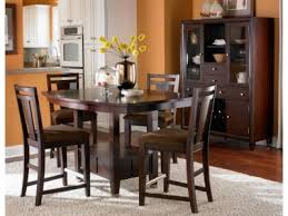 Broyhill Furniture Kitchen Furniture Dining Room Furniture At - Broyhill dining room set