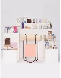 Wooden Furniture Design 2017 Arts Thread Hdk University Of Gothenburg Wood Oriented Furniture