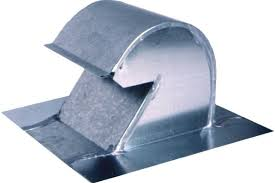 Half Round Dormer Roof Vents by Roof Amazing Low Profile Roof Vents Goose Neck Vent Roof Cap