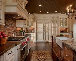 Veneer Kitchen Backsplash Kitchen Room Brick Kitchen Backsplash Tile Black Brick Tiles
