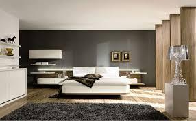 luxury designer bedroom furniture black finish mahogany wood queen