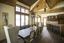 two story fireplace urban designs llc providing kitchen and bath design for new