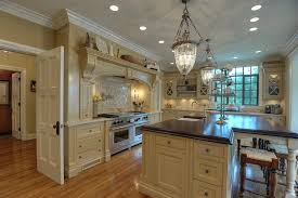 Clive Christian Kitchens A Alluring Clive Christian Kitchen - Clive christian kitchen cabinets