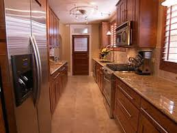 ideas for galley kitchen makeover collection ideas for galley kitchen makeover photos best image