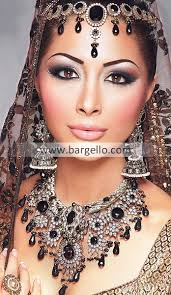 indian wedding jewelry jewellery indian bridal jewelry jewellery