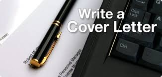 how to write a cover letter for a ministry resume all truth is