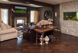 malbec homes u2013 malbec homes u0026 renovations