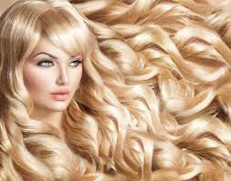less damaging hair colors which are the least damaging hair extensions