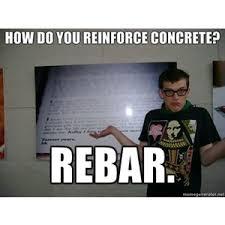 What Do We Want Meme Generator - shameless hipster jokes polyvore