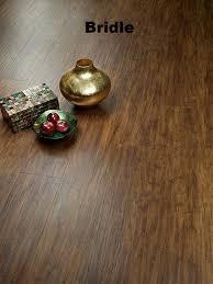 kelowna vinyl plank flooring hallmark kelowna floors kelowna