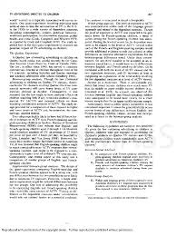 sample extended essay example extended essay ib extended essay newportcubsib insurance info more essay cover page title page essay cover page extended