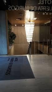 chambre d hote burgos hotel puerta de burgos espagne voir les tarifs 45 avis et 311
