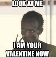 Single On Valentines Day Meme - single on valentine s day all the memes you need to see heavy com