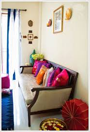 Indian Inspired Home Decor by 100 Best Indian Home Decor Images On Pinterest Indian Interiors