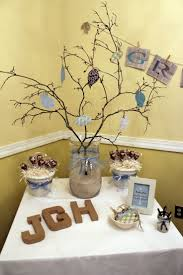 Baby Shower Table Setup by 10 Best Baby Shower Images On Pinterest Event Venues Rustic