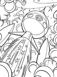 get this space coloring pages free printable jcaj18