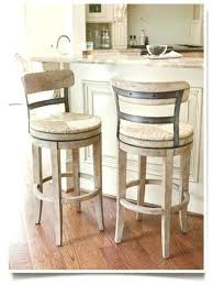 island chairs kitchen kitchen island stools and chairs biceptendontear