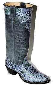 womens boots calgary alberta boot co