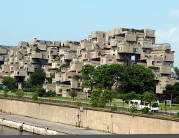 brutalist architects how come nobody stopped these people ars