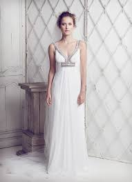 Wedding Dresses 2011 Summer Chasing Rainbows Kissing Frogs 2011 Summer Collection By Collette