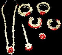 wedding flowers jewellery flowers bazaar flower decoration services in bangalore