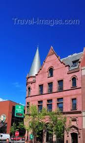 Vermont travel city images Burlington vermont usa citizens bank former burlington savings jpg