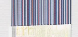 Childrens Blinds And Blinds For Childrens Bedrooms - Childrens blinds for bedrooms