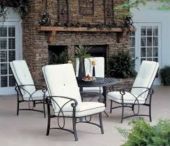 Patio Chairs Walmart Furniture Cozy Beige Walmart Patio Furniture Clearance With