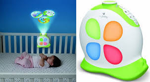 baby light and sound machine grab this mybaby soundspa sleepy snail projection light and noise