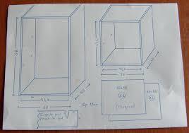 cherche meuble de cuisine cherche meuble de cuisine agracable cherche meuble de cuisine 1