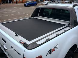 nissan accessories south africa 149 best aluminum roller lid shutter sot roll series by