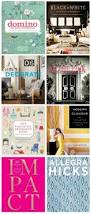 Home Design Coffee Table Books by Beautiful Interior Design Coffee Table Books 60 To Your Small Home
