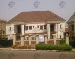 100 4 bedroom bungalow plans in nigeria construction of 4
